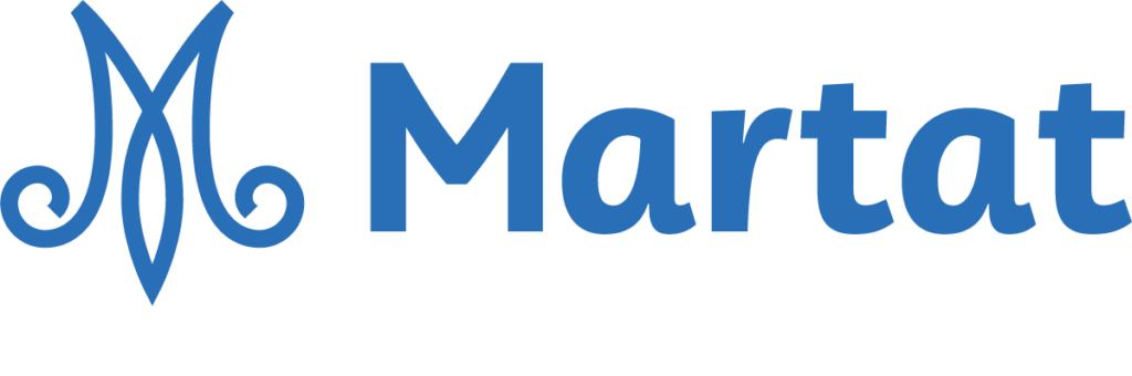 Marttojen tunnus
